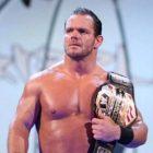 Les conseils de Chris Benoit dans les coulisses à l'ancienne superstar de la WWE révélés [Exclusive]
