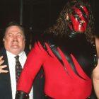 Kane a presque raté ses débuts?