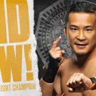 NXTuesday et l'avenir de NXT après TakeOver: Stand & Deliver