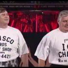 Gerald Brisco explique pourquoi il a préféré la WWE à la WCW pendant les guerres du lundi soir