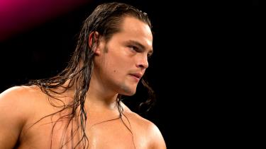 Backstage News sur la sortie de Bo Dallas à la WWE