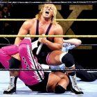 Bret Hart dit qu'Owen Hart a été «goudronné et plumé» par la WWE avant sa mort