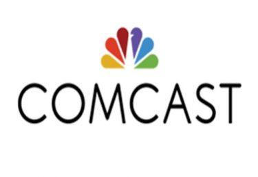 Peacock atteint 42 millions d'inscriptions au premier trimestre sur «The Office», WWE Network;  Parent Comcast publie un gros gain de gains