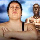 Andre Memorial Battle Royal, match pour le titre à 4 annoncé pour le 4/9 SmackDown