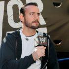 CM Punk met en lumière le principal problème de la WWE - tout en faisant allusion à un futur potentiel d'AEW |  Rapport du blanchisseur