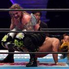 Chris Jericho dit que AEW a fait passer NXT à «crier et crier loin du mercredi» |  Rapport du blanchisseur