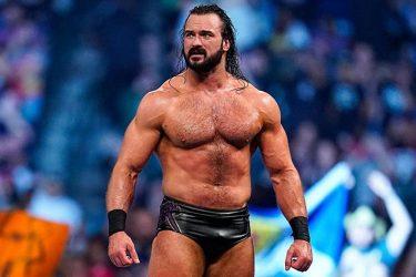 Drew McIntyre parle de Tyson Fury;  Zayn sur Mayweather contre Paul;  Booker T-New Day |  Rapport du blanchisseur