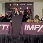 IMPACTER!  sur Résultats AXS TV - 15 avril 2021 - IMPACT Wrestling