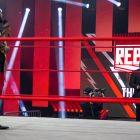 IMPACTER!  sur Résultats AXS TV - 22 avril 2021 - IMPACT Wrestling