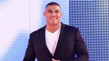 Jason Jordan obtient une grande promotion de la WWE, de nouveaux rôles pour Adam Pearce et John Cone