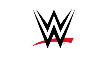 La WWE® annonce l'assemblée annuelle des actionnaires 2021