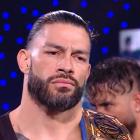 La WWE apporte-t-elle un autre changement à l'événement principal de WrestleMania?