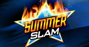 La WWE aurait planifié une foule en direct à SummerSlam