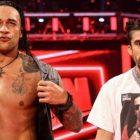 La WWE change le match WrestleMania 37 de Bad Bunny