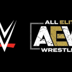 La WWE considère-t-elle AEW comme une compétition?  Réponse de l'exécutif de la WWE