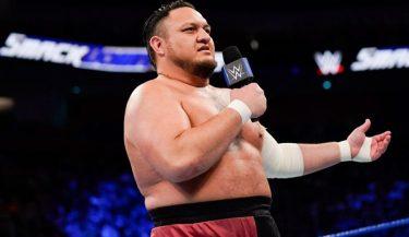 La WWE sort 2021: la raison des coupures révélée