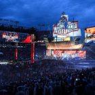 Le président de la WWE, Nick Khan, pense que les fans en direct amélioreront les notes de WWE Raw et SmackDown