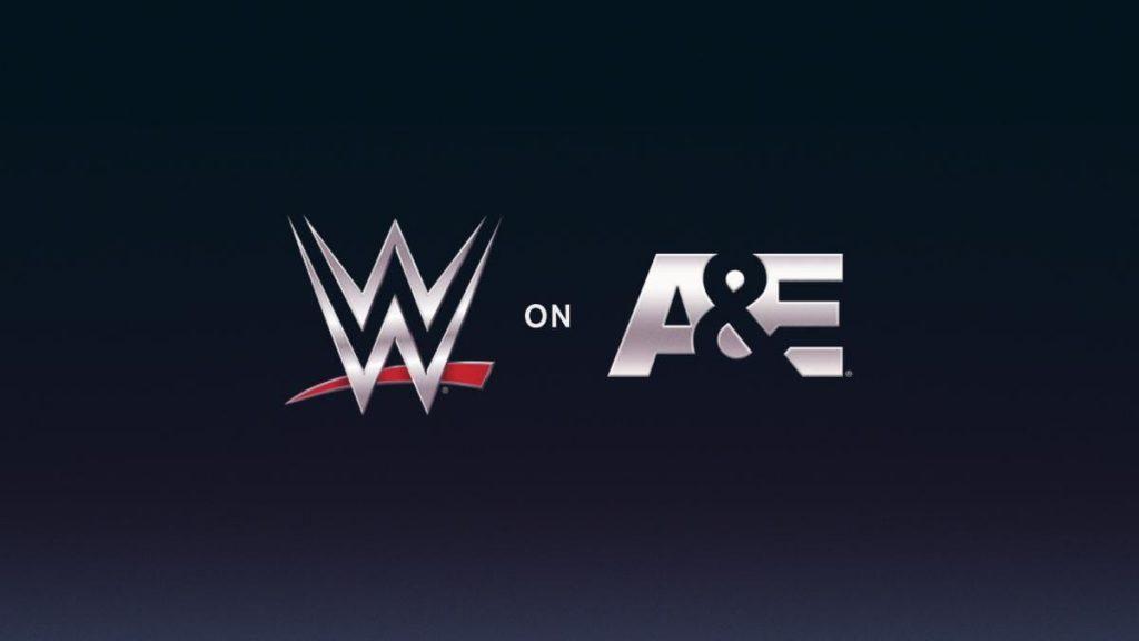 Le visionnage de la biographie de la WWE A&E diminue pour la deuxième semaine, le nombre de téléspectateurs les plus recherchés de la WWE