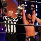 Les Young Bucks d'AEW révèlent combien d'argent la WWE leur a offert