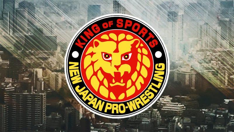 PHOTO: Le nouveau Japon lance un nouveau championnat solide des poids ouverts