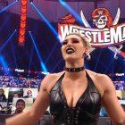 Résultats bruts de la WWE, faits saillants, vidéos du 5 avril 2021