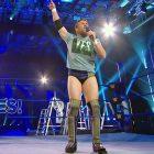 Résultats de WWE SmackDown, récapitulation, notes: Daniel Bryan prend de l'ampleur à WrestleMania, Logan Paul fait ses débuts à la télévision