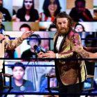 Rumor Roundup: WrestleMania 37 ordre des matchs, finitions, plans de Logan Paul, plus encore!