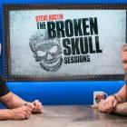Steve Austin parle d'un entretien sur le réseau WWE avec la star de l'AEW Chris Jericho -
