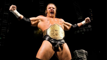 Bret Hart says Triple H sabotaged former WWE Superstar's career