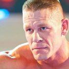 """""""Tu ne fais pas ça"""" - Les conseils de John Cena à JTG après l'événement principal de WWE RAW [Exclusive]"""