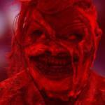 WWE News: Replica Mask en édition limitée disponible pour The Fiend, Peacock ajoute plus d'événements à la bibliothèque de contenu, la liste de lecture présente les plus grands moments de Great Khali