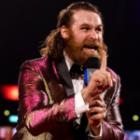 WWE News: Sami Zayn dit que la WWE essaie de supprimer son documentaire, Wesley Blake et Sara Lee révèlent le sexe de bébé