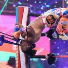 Xavier Woods prédit une grosse victoire pour Big E et révèle son mentor du Temple de la renommée de la WWE
