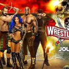 Bad Bunny victorieux dans le premier match de WrestleMania