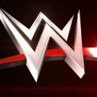 La WWE recueille plusieurs nominations aux Cynopsis Sports Media Awards