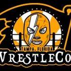 WrestleCon annonce des Meet & Salut pour le week-end WrestleMania