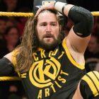 La WWE considère toujours `` Indie '' comme un mauvais mot, `` Vous n'êtes même pas vraiment un lutteur '' là-bas
