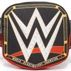 Le pack Fanny des champions de la WWE peut être à vous