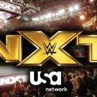 Résultats WWE NXT - 18/05/21 (Match pour le titre nord-américain de Steel Cage)