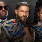 La WWE annonce le retour sur la route avec des fans présents