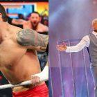 10 bons lutteurs de la WWE qui avaient besoin d'une meilleure réservation pour être géniaux