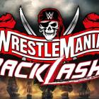 Backlash de la WWE Wrestlemania: date, heure, carte de match, diffusion en direct et chaîne de diffusion