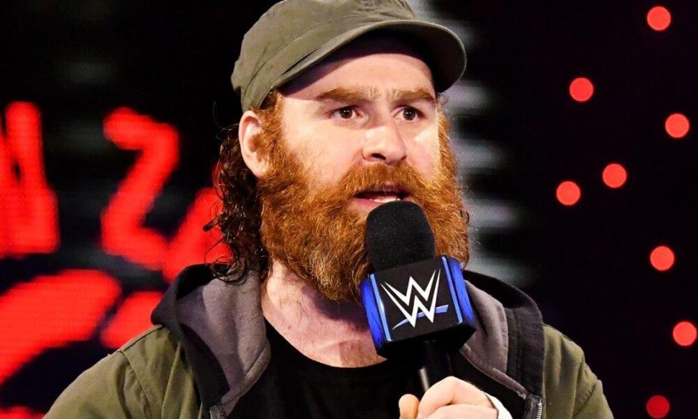Des groupes pro-israéliens ont contacté la WWE, la NBCU et la FOX au sujet des récents commentaires de Sami Zayn sur Israël