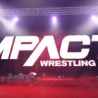 Des souvenirs de l'Impact Wrestling autographiés, utilisés et portés par match sont maintenant disponibles