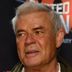 Eric Bischoff pense que l'AEW s'adresse trop aux fans intelligents