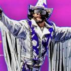 """""""Il n'est pas là pour se défendre"""" - Le Temple de la renommée de la WWE déchire A&E pour une représentation négative de """"Macho Man"""" Randy Savage dans la dernière biographie"""
