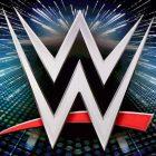 La WWE annonce des émissions supplémentaires pour son premier retour en tournée depuis COVID