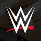 La WWE dépose des marques déposées pour Reginald, Santana Garrett et Jeet Rama