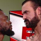 La WWE reçoit de mauvaises nouvelles avec les dernières classifications WWE Raw et WWE NXT