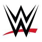 Bronson Reed plonge plus profondément dans sa sortie à la WWE et aborde l'avenir de la lutte professionnelle